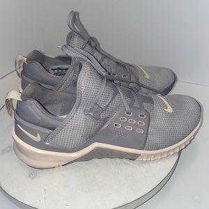 NIKE METCON 2 Sneakers Training Shoes CrossFit 10